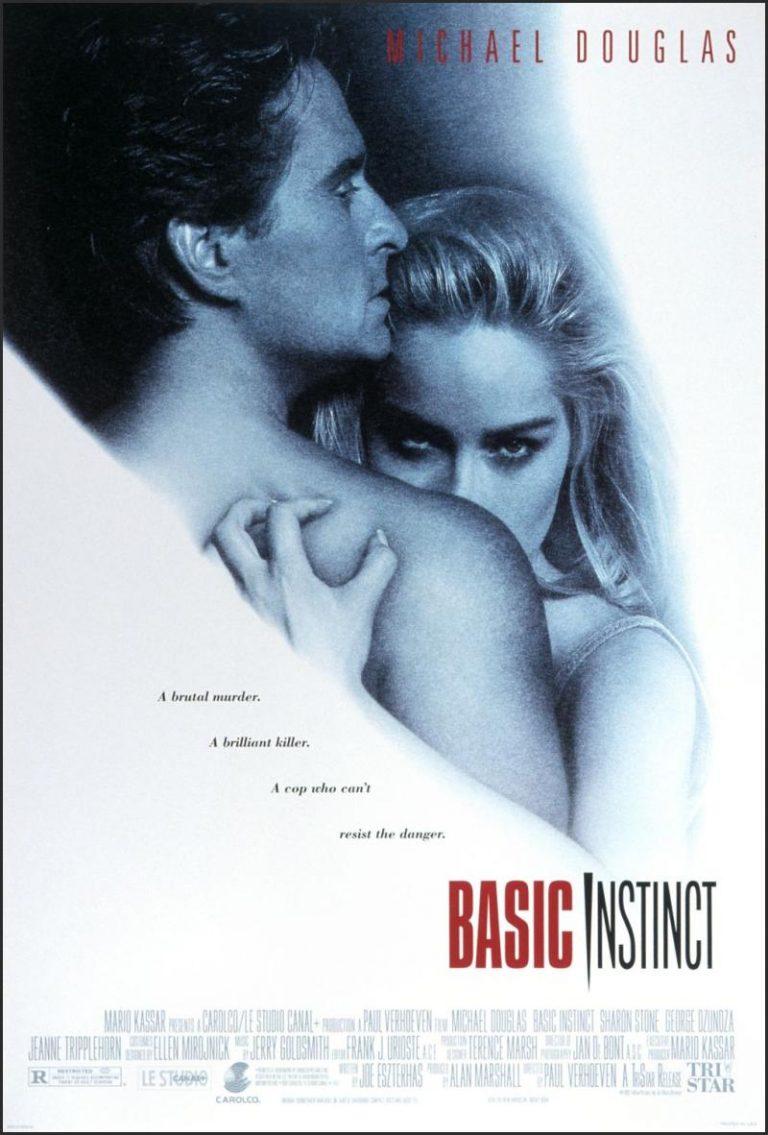 Basic instinct free online movie