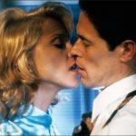 Body  of Evidence Movie Trailer (1993)