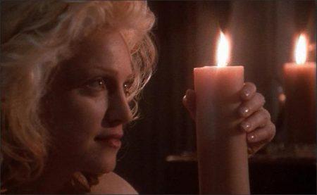 Body of Evidence (1993) - Madonna