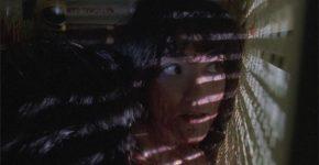 Braindead (1993)
