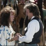 Dances with Wolves Movie Trailer