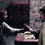 Hamlet (1991)