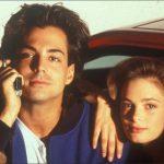 If Looks Kill (1991)