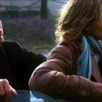 Jennifer 8 Movie Trailer (1992)