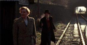 Let Him Have It (1991)