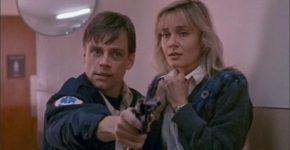 Midnight Ride (1990)