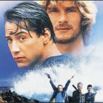 Point Break Movie Trailer (1991)