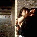 Savage Nights – Les Nuits Fauves (1993)