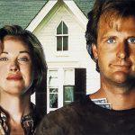 There Goes the Neighborhood (1992)