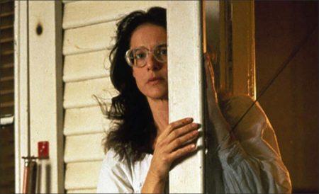 A Dangerous Woman (1993)
