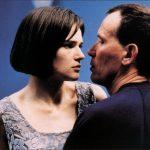 Beyond the Clouds – Al di là delle Nuvole (1995)