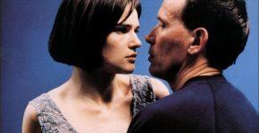 Beyond the Clouds - Al di là delle Nuvole (1995)