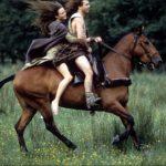 Braveheart Movie Trailer (1995)