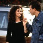 Bye Bye Love (1995)
