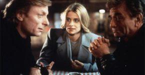 Faraway So Close! (1993)
