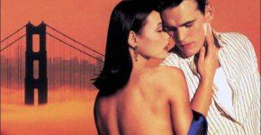 Golden Gate (1994)