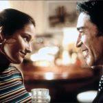 L'Appât – Fresh Bait (1995)