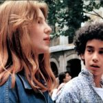 Le Jeune Werther – Young Werther (1993)