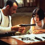 Léon: The Professional Movie Trailer (1994)