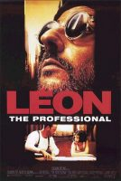 Léon: The Professional Movie Poster (1994)