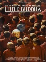Little Buddha Movie Poster (1994)