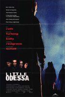 Little Odessa Movie Poster (1995)