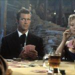 Maverick Movie Trailer (1994)