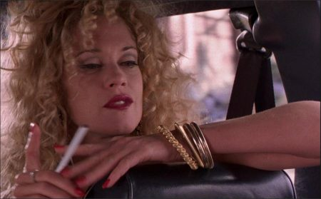 Milk Money (1994) - Melanie Griffith