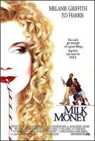 Milk Money Movie Poster (1994)