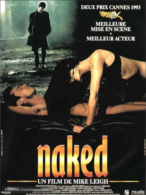 Naked tweeny bbs