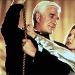 Naked Gun 33⅓: The Final Insult (1994)