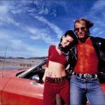 Natural Born Killers Movie Trailer (1994)