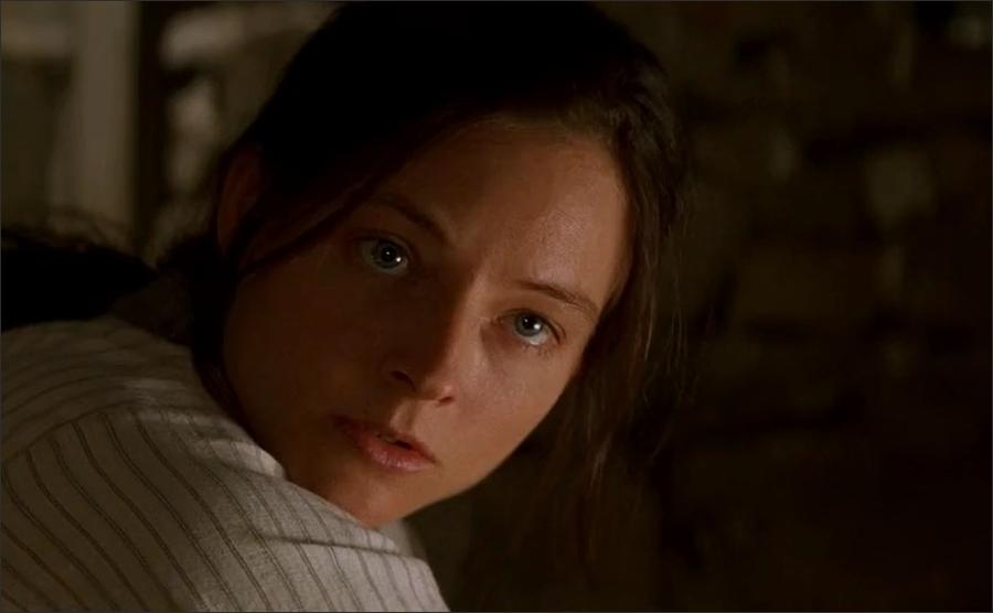 http://see-aych.com/90s-movies/wp-content/uploads/2017/05/nell-1994-jodie-foster.jpg
