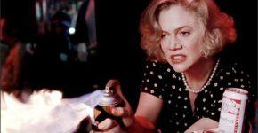 Serial Mom (1994) - Kathleen Turner