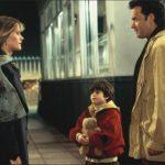 Sleepless in Seattle Movie Trailer (1993)