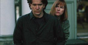 The Dark Half (1993)