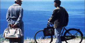 The Postman - Il Postino (1995)