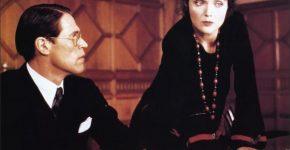 Tom and Viv (1994)