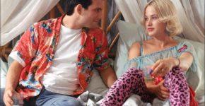 True Romance (1993)