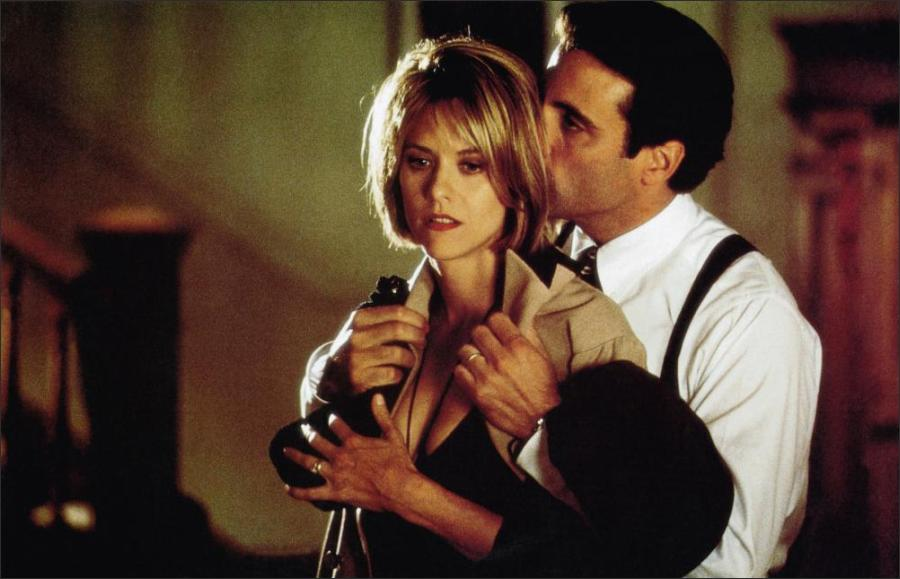 When a Man Loves a Woman (1994) | 90s Movie Nostalgia