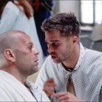 12 Monkeys – Twelve Monkeys Movie Trailer (1995)