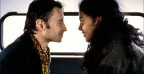 Carla's Song (1997)