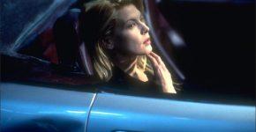 Crash (1997)