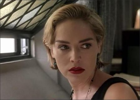 film sharon stone