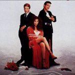 Faithful (1996)