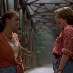 Gold Diggers (1995)