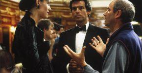 GoldenEye (1995)
