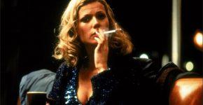 Hard Eight (1997) - Gwyneth Paltrow