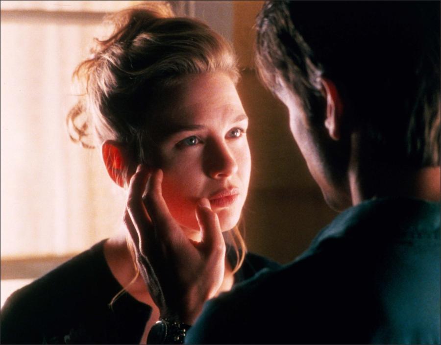 Jerry Maguire Movie Trailer (1996) – 90's Movie Nostalgia