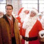 Jingle All the Way '(1996)